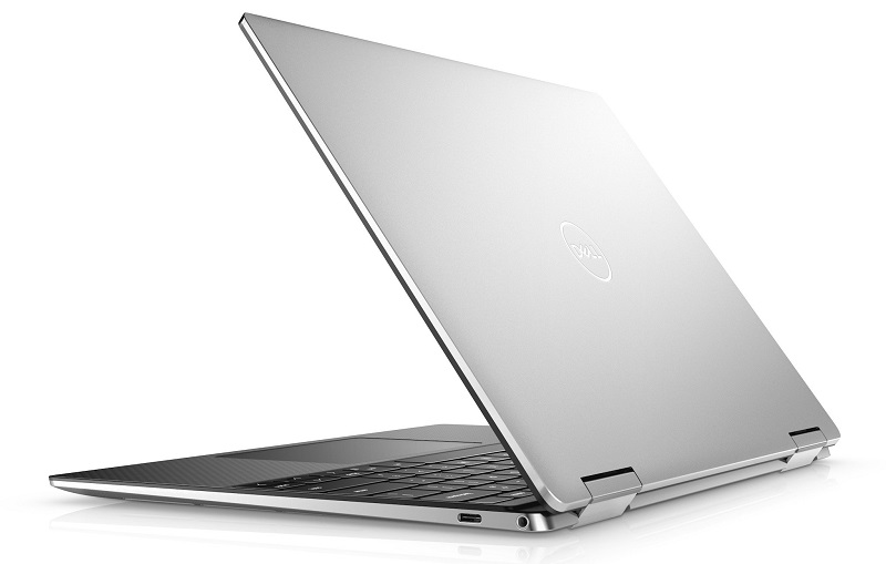 Sforum - Latest technology page 4668945_F325C9A2-B7F0-4783-8A5F-654E6896FDA1 Dell introduces an upgraded version of the XPS 13 and XPS 15 laptops