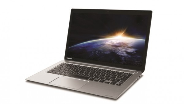 Having lagged too long in the Ultrabook race with so many less impressive products, Toshiba is determined to improve its position with Kirabook. With 100% magnesium design, 2K resolution screen and Core i7 processor, is Kirabook worthy of its price?