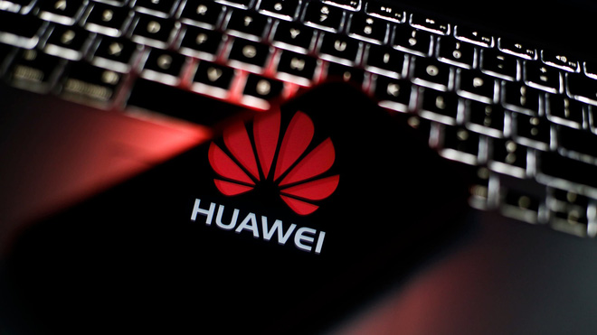 Not 5G or smartphone, Huawei's next secret weapon is sea cables - Photo 1.