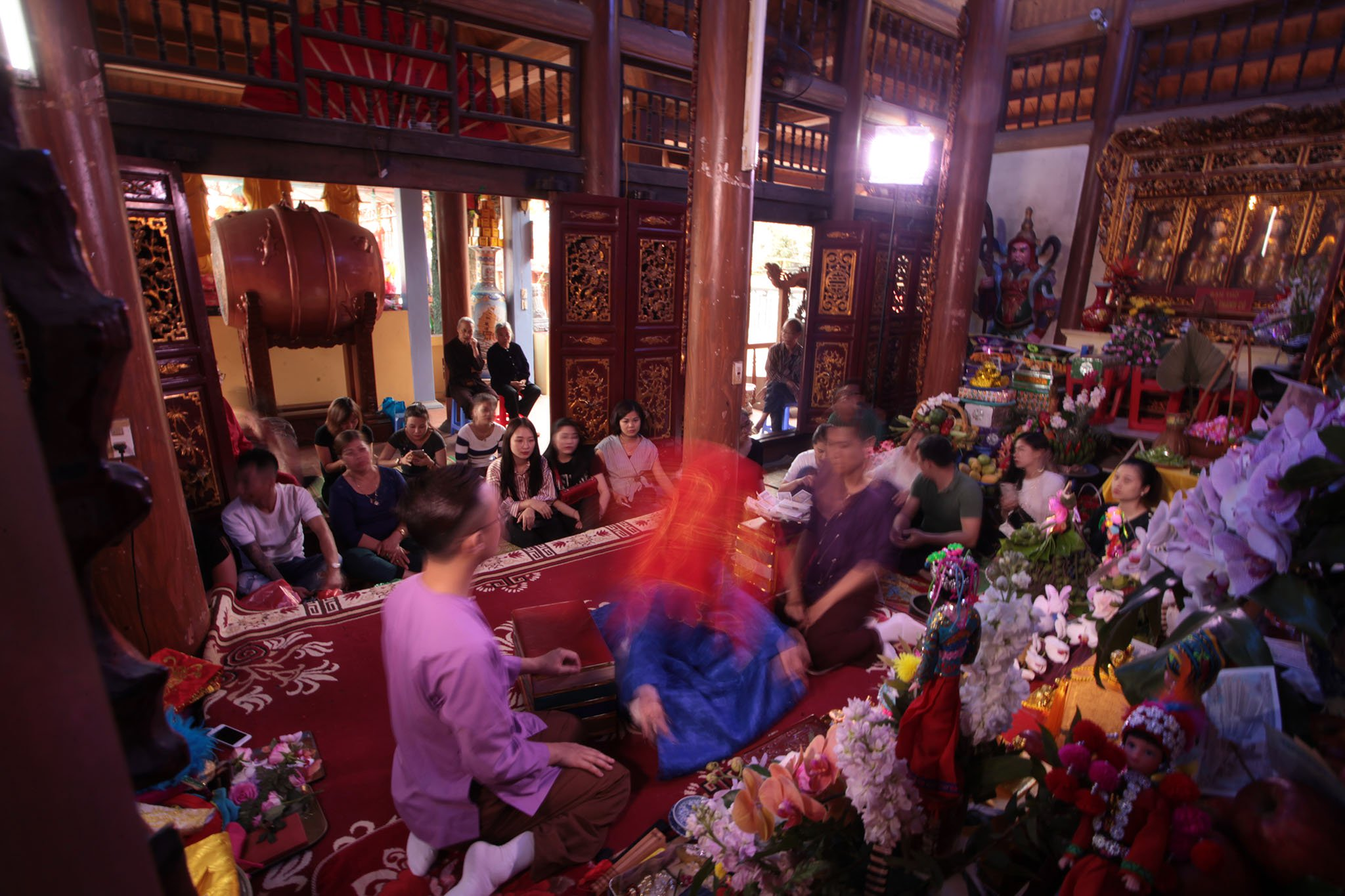 Loading suspected-ceremony-almost-dong-Nguyen-Phuong-1.jpg ...
