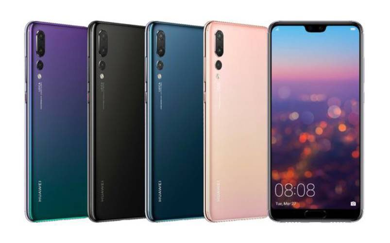 A month after the US ban, Huawei smartphones slipped on Vietnamese e-commerce floors iPrice: The price of Huawei smartphones is showing signs of mass reduction on e-commerce floors