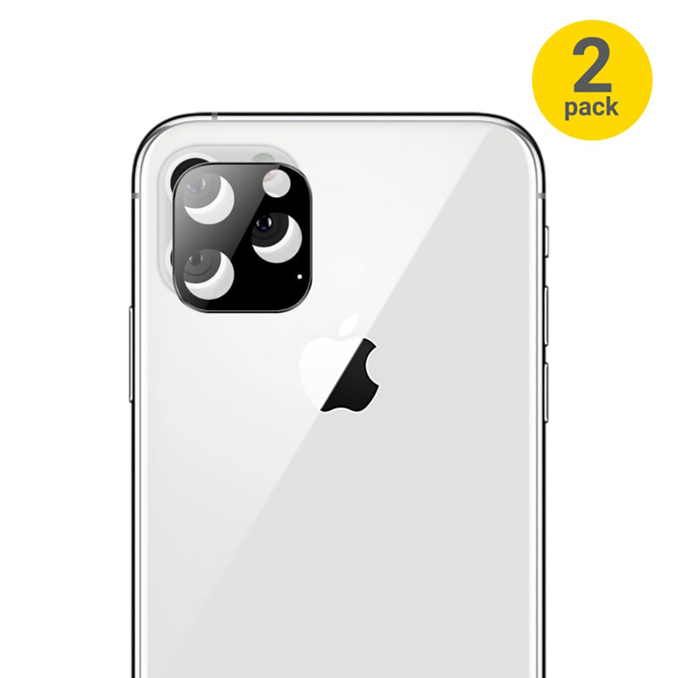 Sforum - The latest technology information page in Vietnam-camera-iPhone-XI-2019 Adding confirmation of iPhone 11 will have a system of 3 cameras after the square
