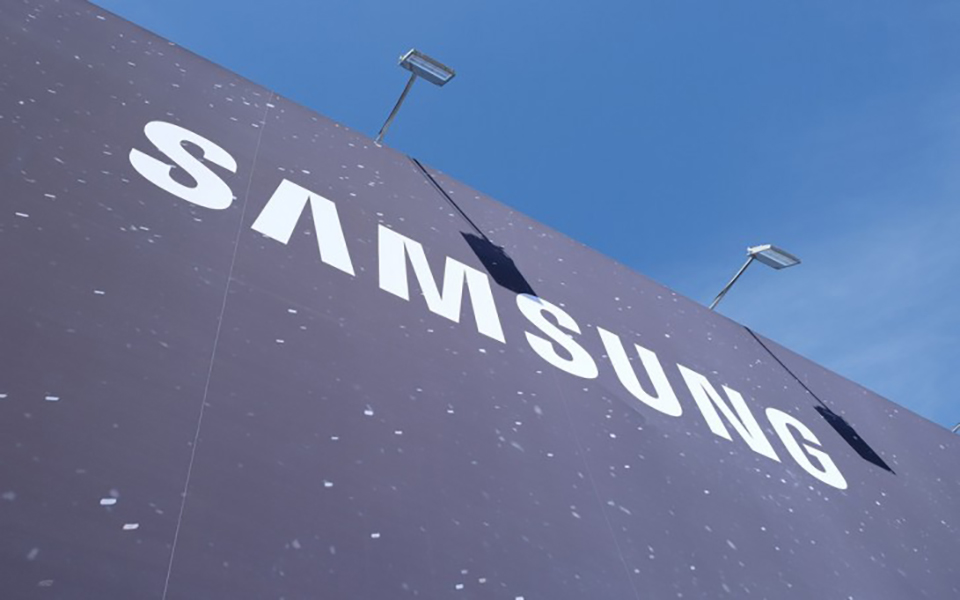 Sforum - Latest technology information page Samsung-phat-trien-mang-5G-1 After China, South Korean giant Samsung has also begun to develop 6G