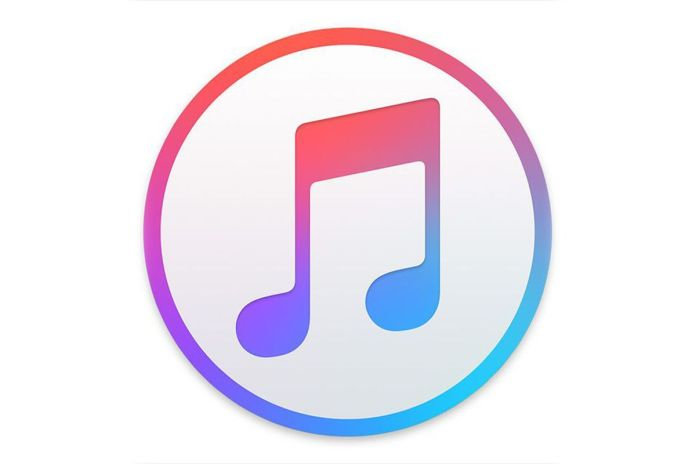 Apple Music reaches 60 million global users
