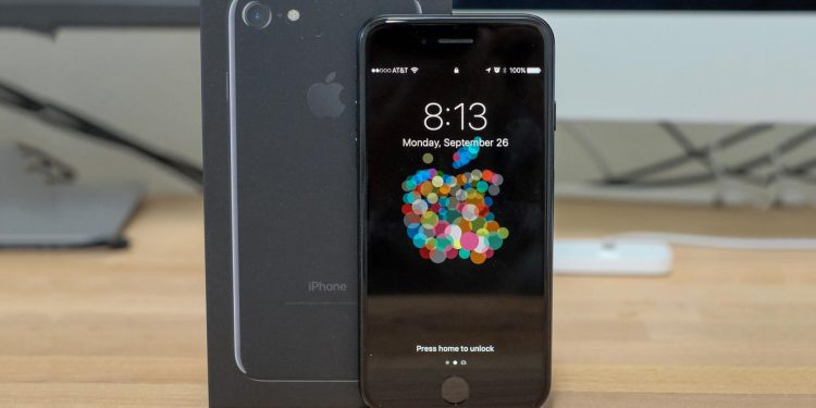 Sforum - Latest technology information page iPhone-11-day-la-ly-do-iPhone-11-dang-buy-hon-face-750x375 Apple paradox: The more you get stoned, the better the product is sold. .... ???