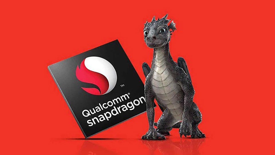 Sforum - Latest technology information page Samsung-se-san-xuat-chip-Snapdragon-865-for-Qualcomm-1 Beyond TSMC, Samsung