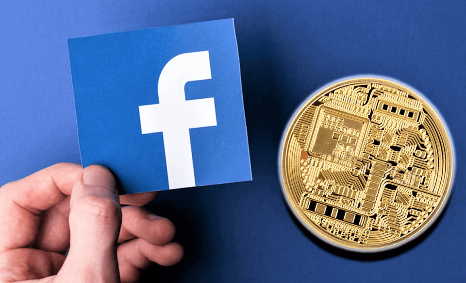Sforum - Latest technology information page Facebook-Holds-Talks - With-CFTC-OVer-Global-Coin-Cryptocurrency Facebook prepares to launch its own cryptocurrency in June