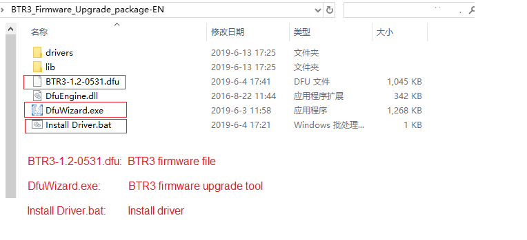 Loading Tinhte_Fiio_BTR3_Firmware_Upgrade_package_p3.png ...