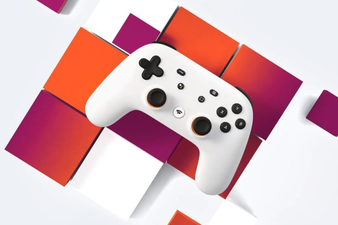Google Stadia: The future for gaming without a terrible configuration has come very close