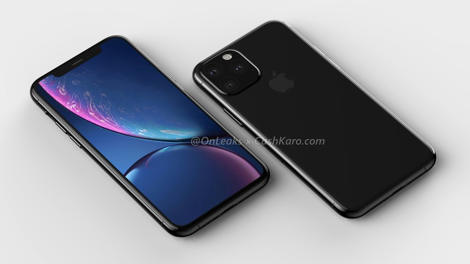 """Google hastily launched Pixel 4, though it was still """"cool"""""""