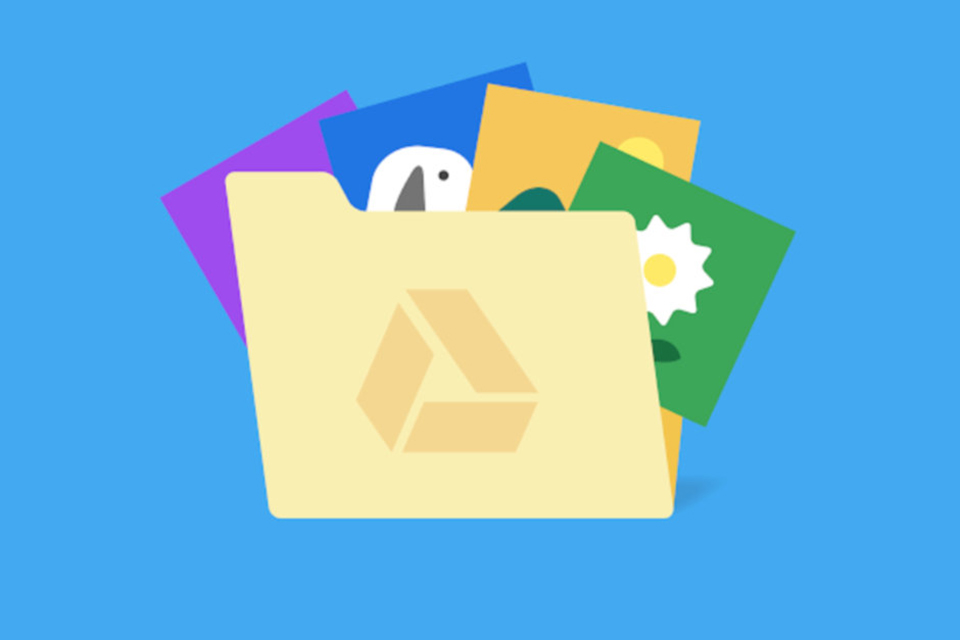 Sforum - The latest technology information page Google-Photos-and-Drive-will-stop-working-together-next Google will stop syncing data between two Google Photos and Google Drive applications in the next month