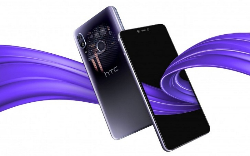 Sforum - HTC htc-1 latest technology information page launches the mid-range U19e and Desire 19+ smartphones. The price is more reasonable