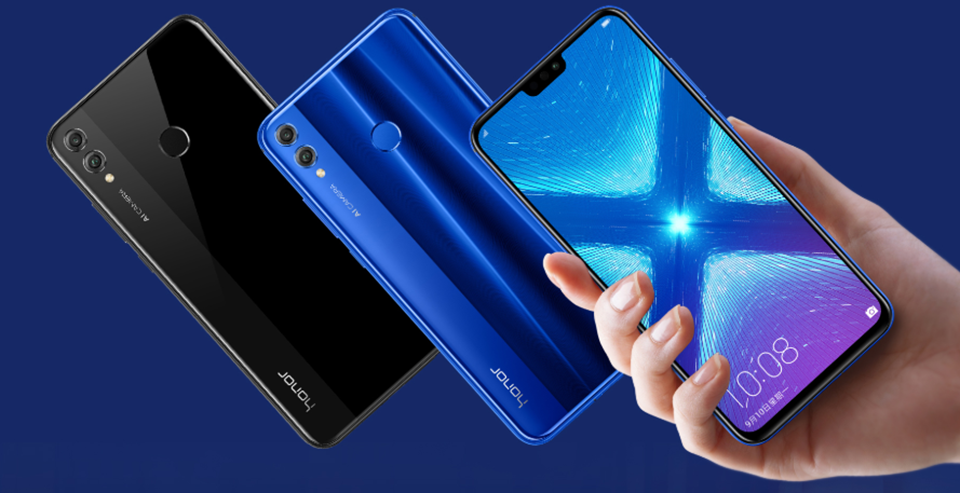 Sforum - Latest technology information thong-tin-Honor-9X-1 Leaked configuration details Honor 9X: Kirin 810 chip, 3 rear cameras, 3,750 mAh battery