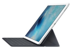Physical Keyboard for Tablet