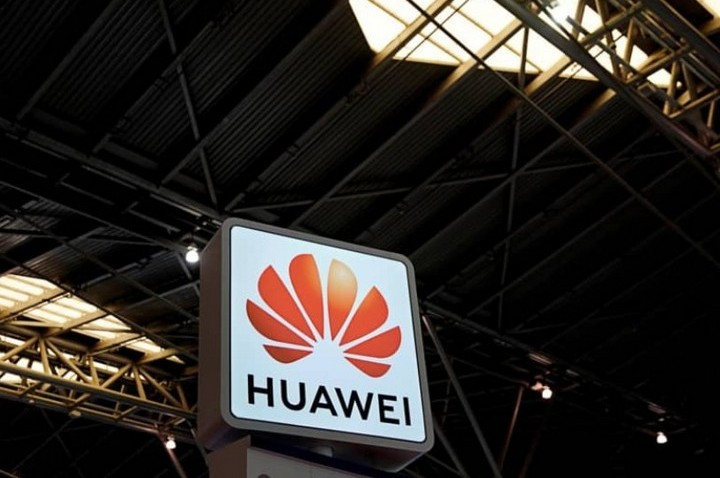 Huawei CEO affirmed the expected loss of 30 billion USD because the US ban is not aimed at anything - VnReview