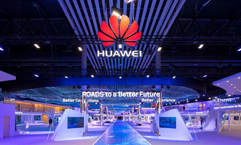 Sforum - Latest technology information page Huawei-tri-hoan-muc-tieu-chiem-so-1-cua-t-Samsung-1 Huawei boss himself admits that the company cannot take the throne of Samsung this year