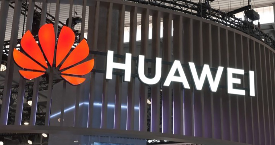 "Sforum - Latest technology information page Huawei-to-be-store Huawei cut production orders, ""reconsidered"" Samsung's No. 1 goal"