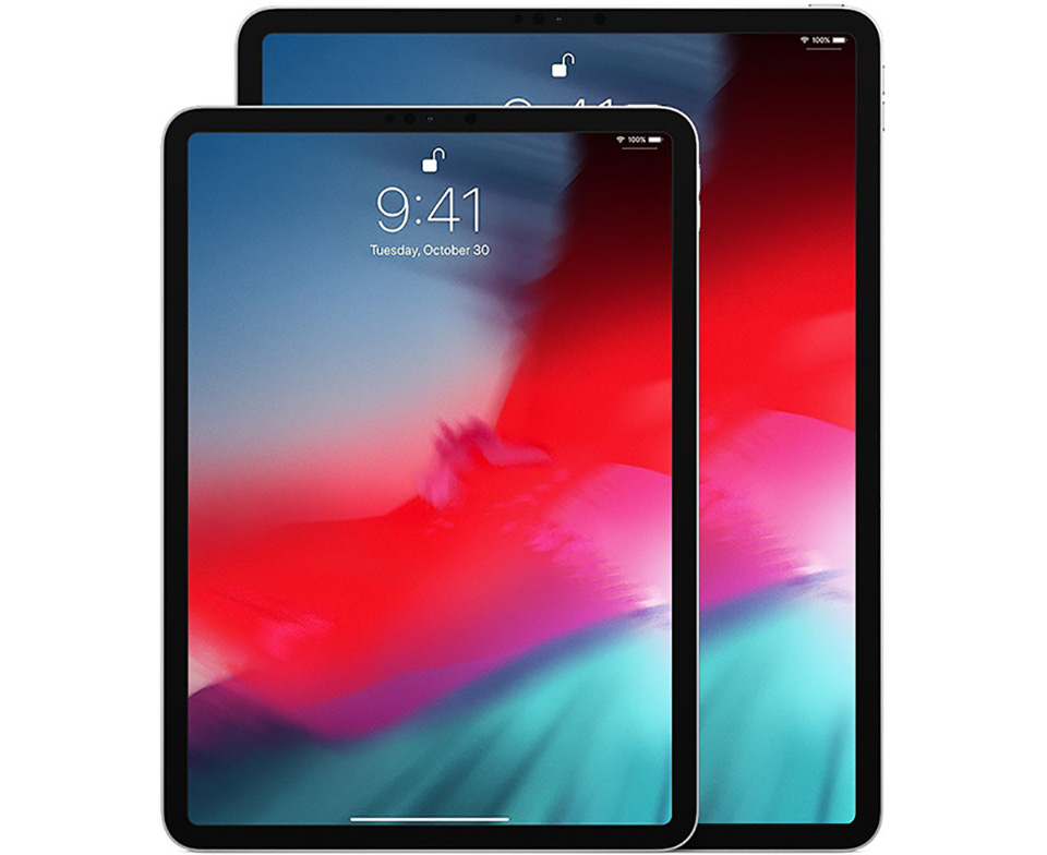 Sforum - The latest technology information page iPad-va-macBook-the-su-dung-man-hinh-OLED-1 In the future, iPad and MacBook can use OLED screens manufactured by Samsung