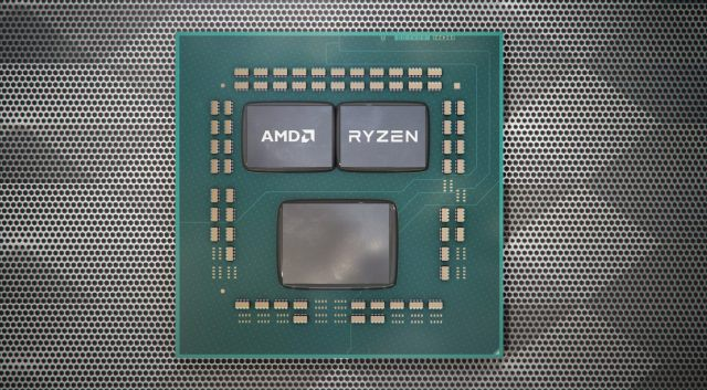 Rumor: Intel is about to dramatically cut its CPU lines to compete with AMD's Ryzen 3000 - Photo 1.