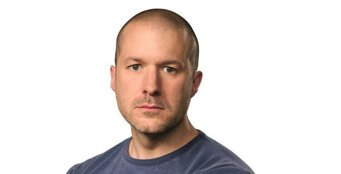 Jony Ive, the legendary Apple left after 30 years of dedication