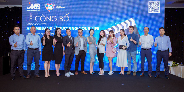 MBBank - Trust in the creativity of young people in Vietnam no less than any other country in the world - Photo 1.