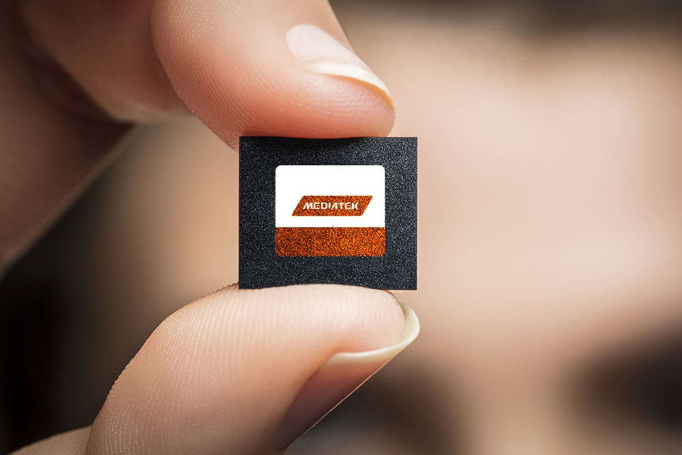 Sforum - Latest information technology chip-Helio-P65-ra-mat-1 MediaTek launches Helio chip P65: 12nm process, 25% increase in performance, will be available on smartphones in June