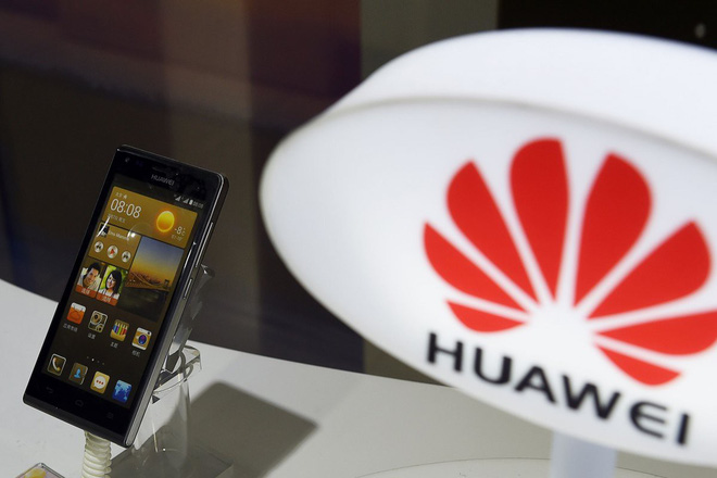 Not Hong Meng or Ark OS, Huawei plans to use the Russian Aurora operating system to replace Android - Photo 1.