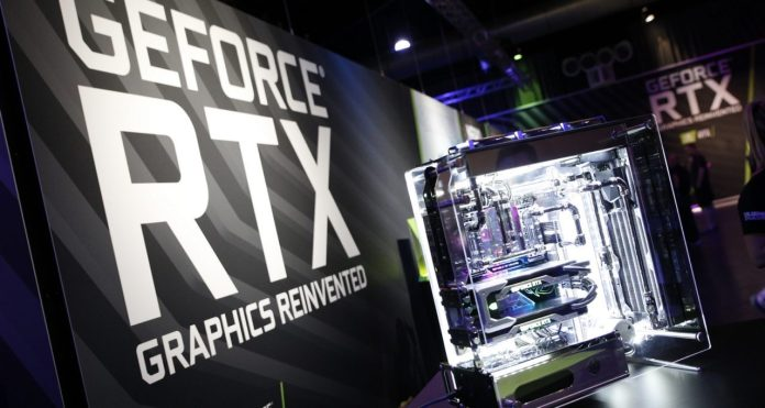 Nvidia is about to launch Super cards and lower the current RTX GPU prices?