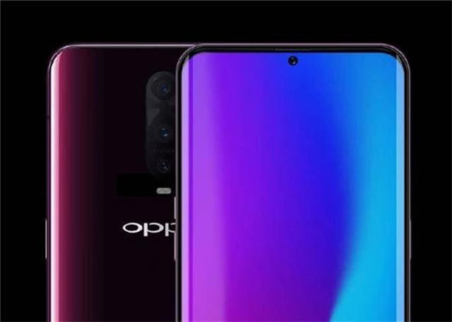 Vice President Oppo confirms Find X2 will be postponed until 2020 - Photo 1.