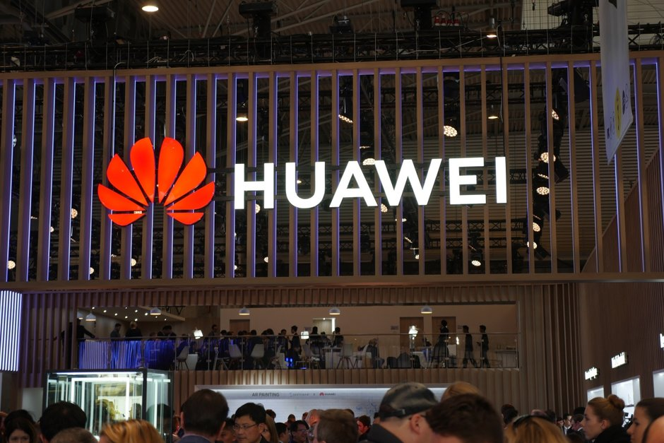 Sforum - Latest technology information page Qualcomm-and-Intel-want-the-US-government-to-reconsider-its-Huawei-Qualcomm and Intel want the US government to consider removing a ban on Huawei