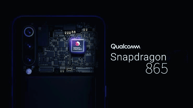 Sforum - The latest technology-samsung-guide-oil-information site - Qualcomm-level chipset-qualcomm-snapdragon-865 will debut on two Snapdragon 865 variants, including a 5G support version