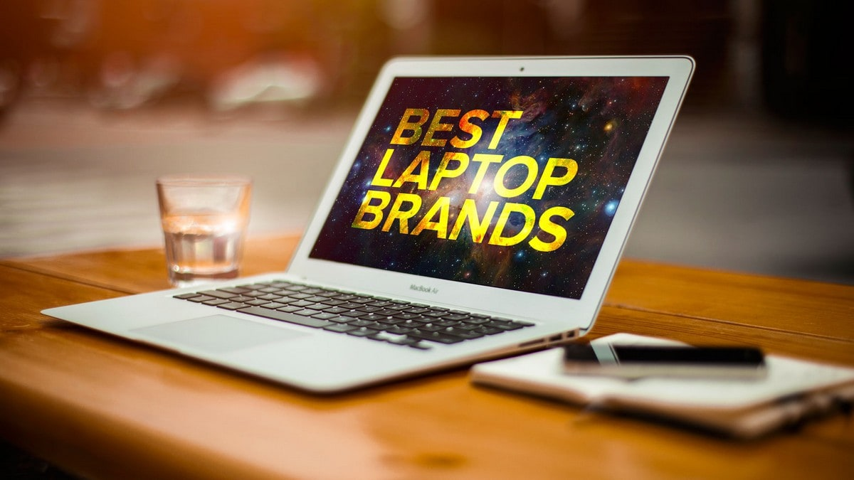 Ranking laptop brand 2019: The worst Samsung, Apple downgraded, Asus exceeded Dell - VnReview