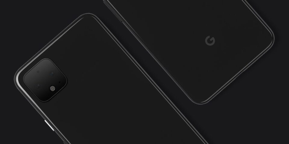 Sforum - Latest technology information page D84Zw6UUYAACz7j-960x480 Recent reports show that Google Pixel 4 will have a longer, thicker screen than its predecessor.