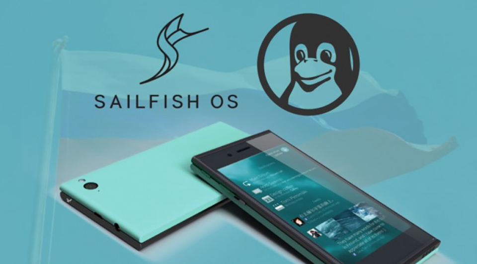 Sforum - Latest technology information page Huawei-co-the-su-dung-hdh-sailifish-1 Rumor: Huawei considers using Sailfish OS instead of its own operating system