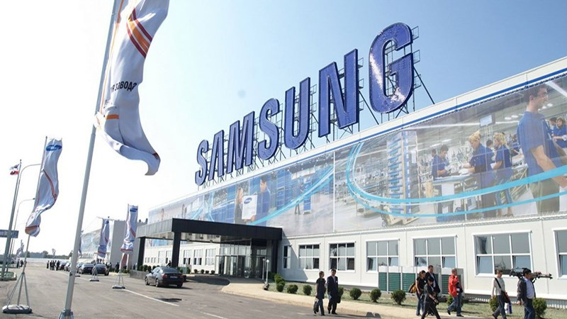 Sforum - Latest information technology site samsung-factory_800x450 Samsung closes the last factory in China, what opportunities does Vietnam have?