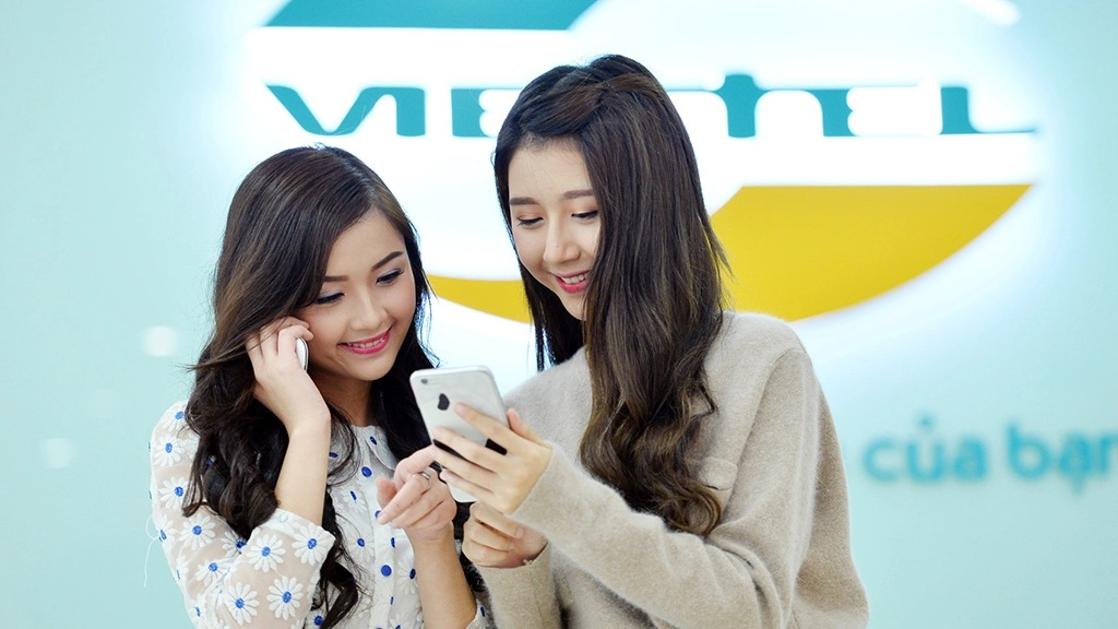 Sforum - Viettel's latest technology information page Sign up for SIM Viettel number, beautiful and easy to remember, only from 200,000 VND at CellphoneS, it is never easy to shop for beautiful digital SIM