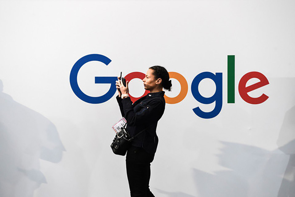 Sforum - The latest technology information site Google-Huawei-Huawei-2 Taking national security reasons, Google is persuading the US government to allow continued cooperation with Huawei.