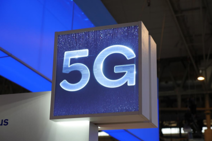 The global 5G deployment will be affected by the US ban on Huawei - VnReview