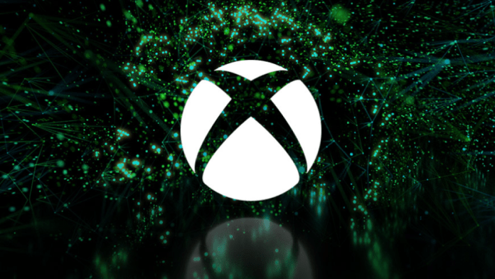Revealing the new xbox at e3 2019