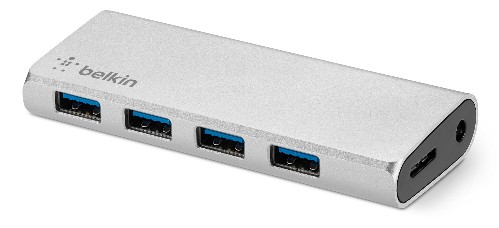 Sforum - The latest technology information page usb-a Then USB Type-C will be alone