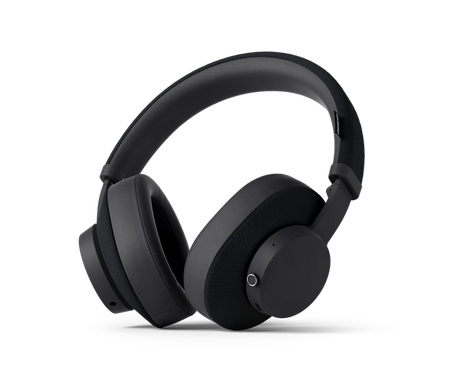 These Urbanear Pampas Headphones Are Stylish And User-Friendly