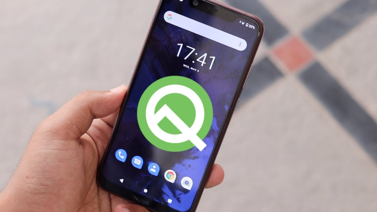 Sforum - Latest technology information page of smartphone-nokia-android-q This is a list of Nokia smartphones to be updated Android Q later this year