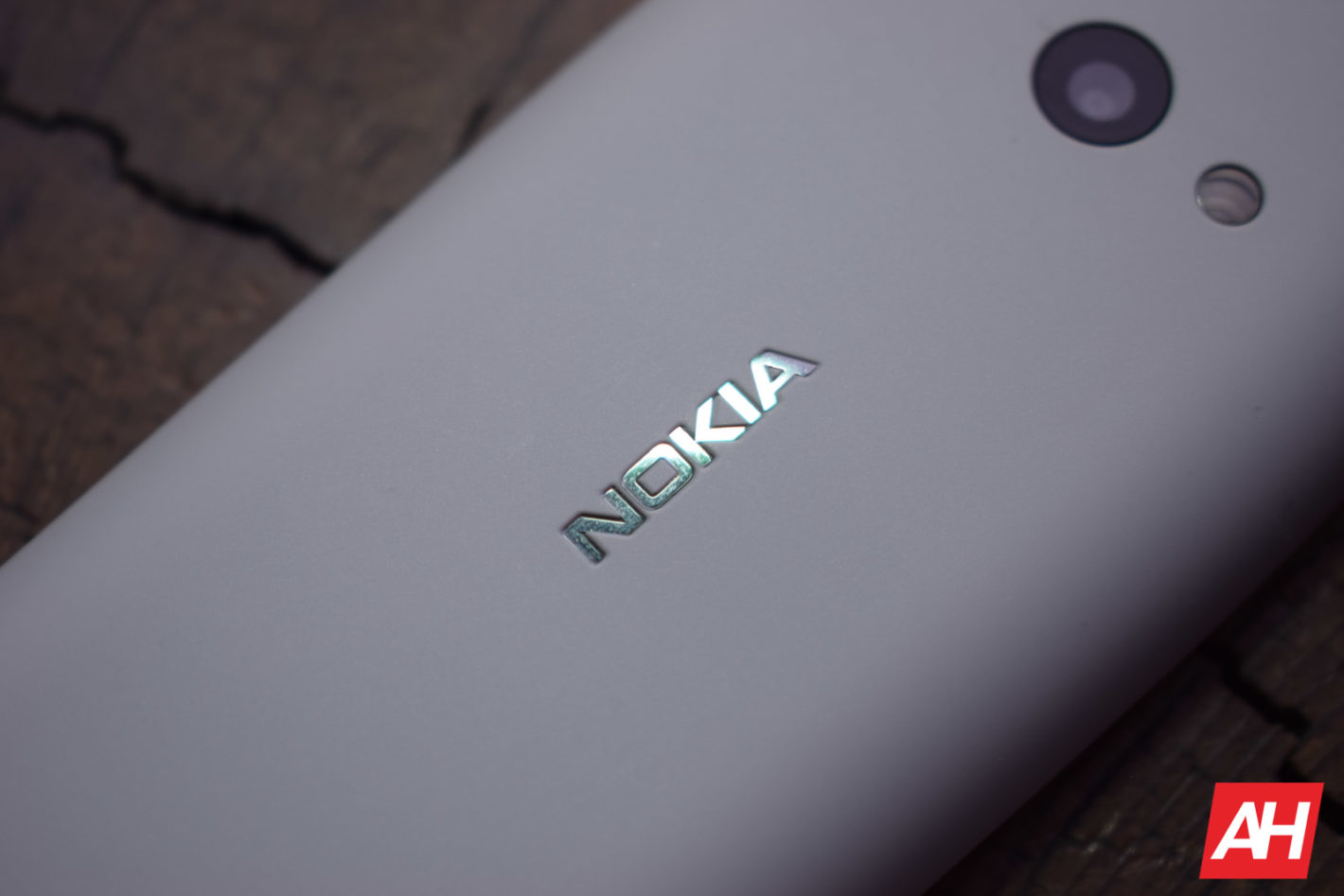 Sforum - Latest technology information page smartphone-Nokia-1 To enhance security, HMD Global decided to transfer all Nokia smartphone data to Finland.