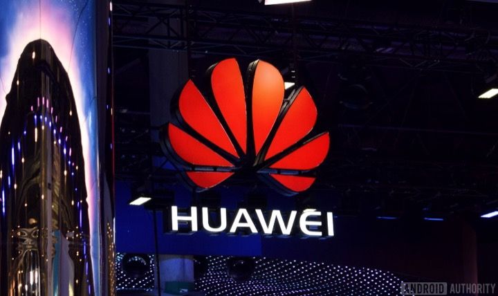 Trump allowed Huawei to buy components from the US company, but was still in the blacklist - VnReview