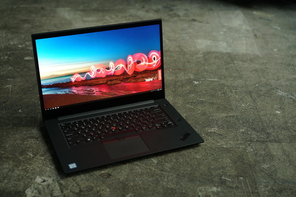 Trump tariffs on Chinese goods could cost you $120 more for notebook PCs, say Dell, HP and CTA
