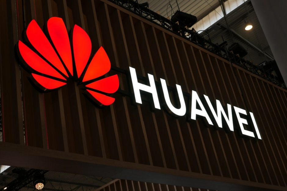Huawei, the largest supplier of networking equipment in the world, is considered a threat to U.S. national security