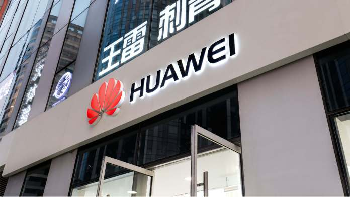 US companies want the government to reduce the ban on Huawei