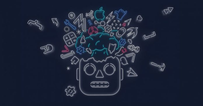 WWDC 2019 - Summary (Part 1)
