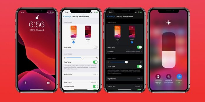 ios13 is compatible with any device thumbnail