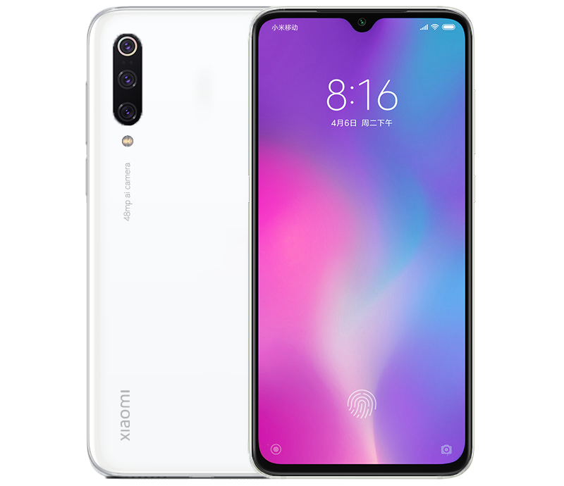 Sforum - Latest technology information xiaomi-cc9-new-render-e1561211496106 Xiaomi CC9e exposes clear renderings with water drop screen, 3 48MP rear cameras